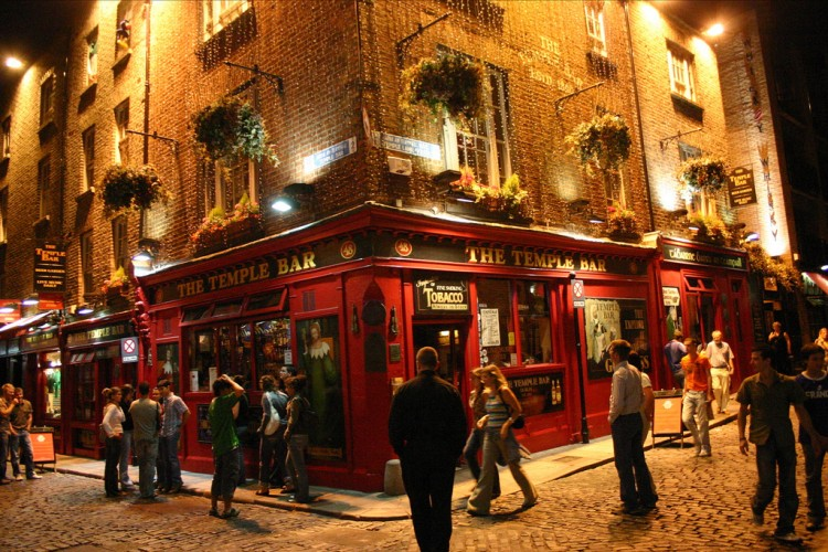 temple bar_da arndt_hoppe