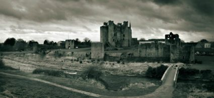 Halloween Tour: i luoghi spettrali in Irlanda