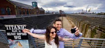 Cosa vedere a Belfast