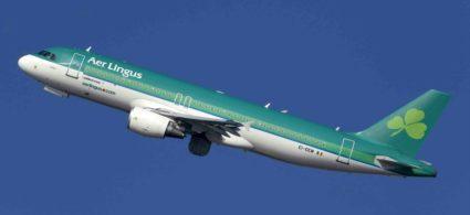 Voli per l'Irlanda