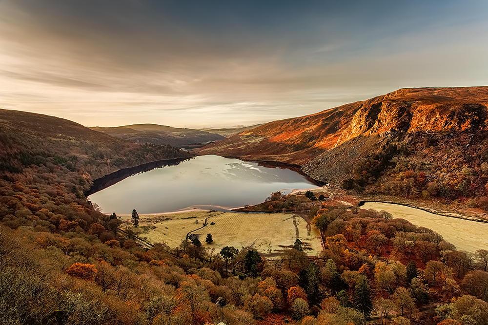 wicklow-autumn
